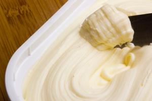 Algi morskie zastąpią tłuszcz w produktach spożywczych?