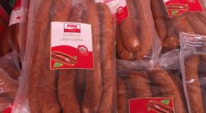 Pini Polonia: Mimo kontroli służb proces produkcyjny toczy się bez zakłóceń