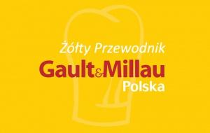 Dobry rok krakowskich restauracji