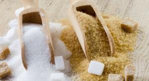 Nie ma zbilansowanej diety bez cukrów