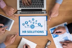 Praca: 5 trendów rekrutacyjnych, które nasilą się w 2017 roku