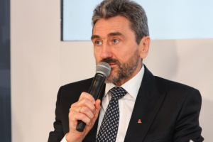 CEDROB planuje wycofać Gobarto z GPW. Jest wniosek o zwołanie NWZA spółki