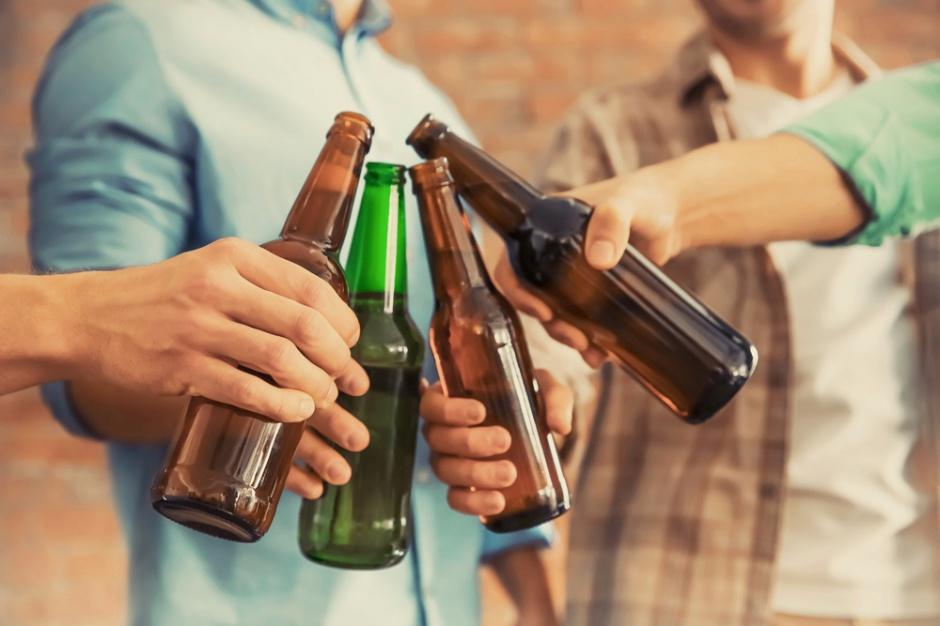 Piwa niskoalkoholowe i bezalkoholowe notują dwucyfrową dynamikę wzrostu rdr