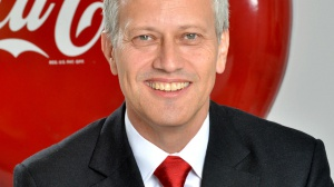 Nowy szef Coca-Coli szykuje szereg zmian. Postawi na mniejsze opakowania i mniej cukru