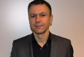 Artur Jankowski nowym dyrektorem sprzedaży Nestlé Polska S.A.