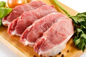 W UE rośnie eksport mięsa