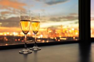 Na rosnącym rynku win musujących najlepiej radzi sobie prosecco