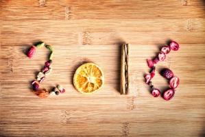 Rok 2016 na rynku spożywczym w pigułce - miesiąc po miesiącu (obszerna analiza)