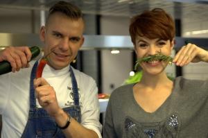 Nowe show kulinarne z wieprzowiną w roli głównej