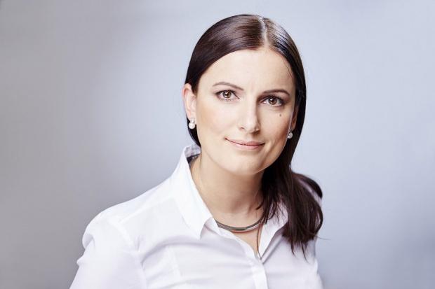 McCormick: Rynek przypraw w Polsce rośnie! Sprzyjają nam trendy