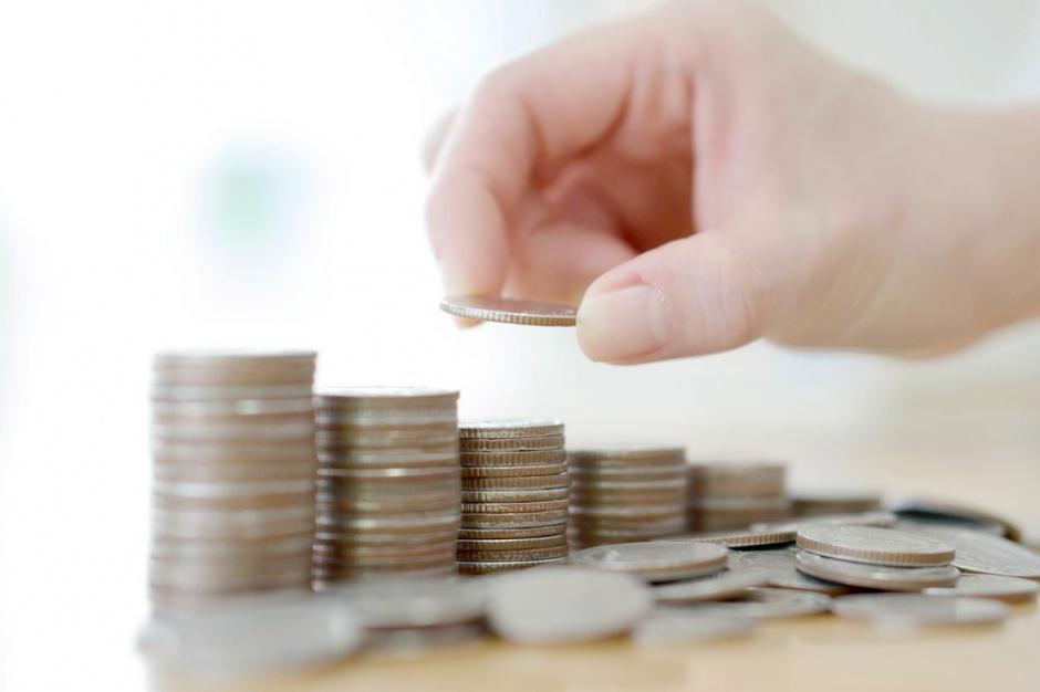 Echo Investment wypłaci 0,69 zł na akcję w ramach I transzy zaliczki dywidendowej