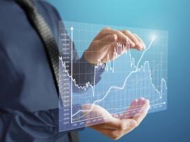 NBP o przedsiębiorstwach: W III kw. przejściowe pogorszenie koniunktury