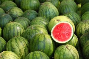 Węgry: Produkcja owoców niższa o jedną trzecią z powodu pogody