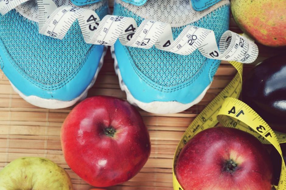 Duże koncerny spożywcze zaczynają promować zdrowy styl życia