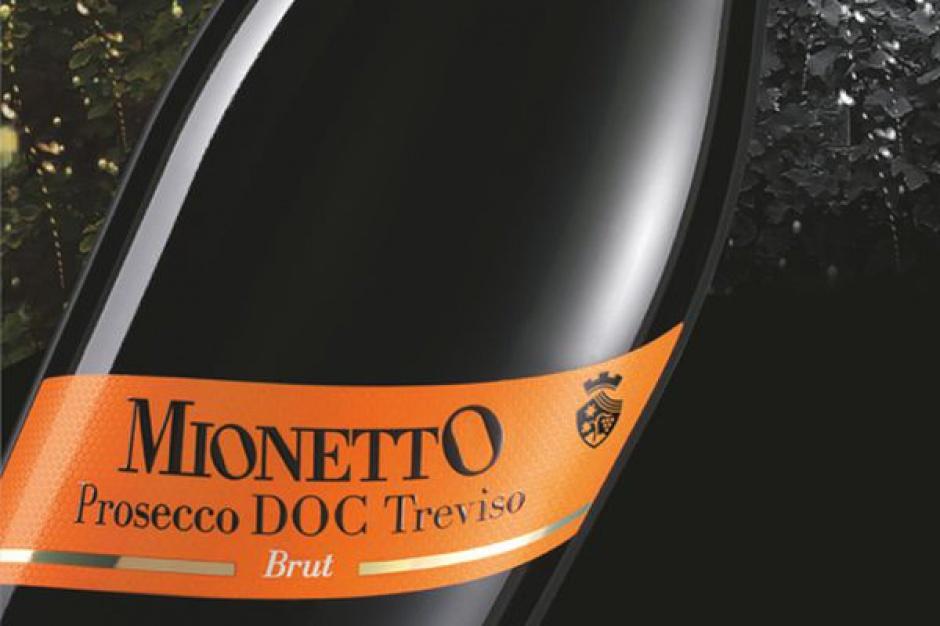 Bąbelkowy zawrót głowy; jak wybrać idealne wino musujące?