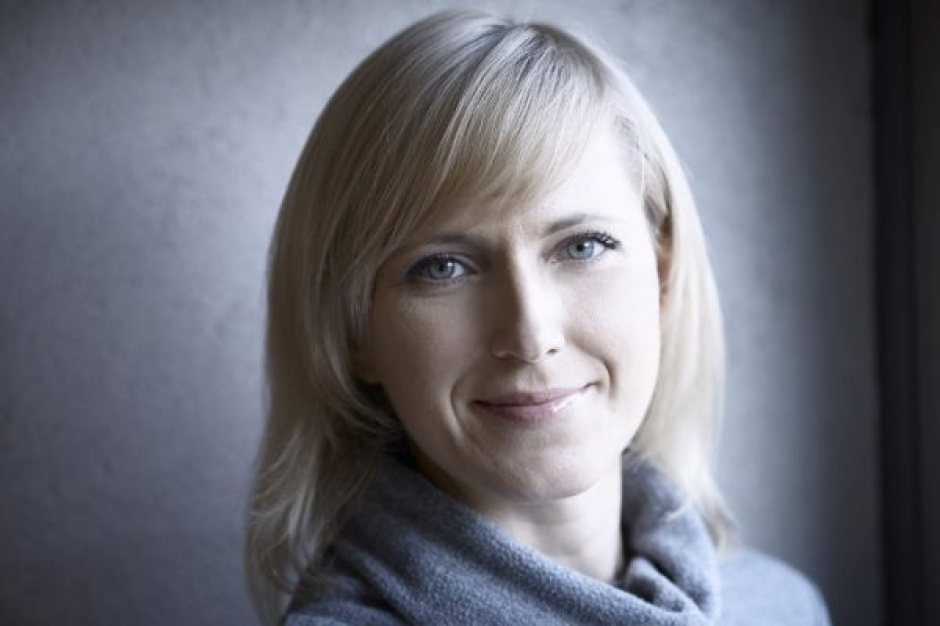Dorota Durakiewicz z Wyborowa Pernod Ricard o segmencie wódek top premium (pełna rozmowa)