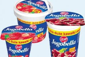 Zott Central Europe wybrał system wsparcia sprzedaży