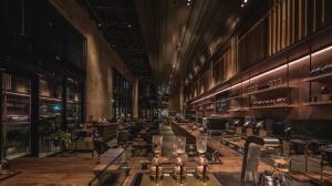 Starbucks Reserve z nowym lokalem w Los Angeles