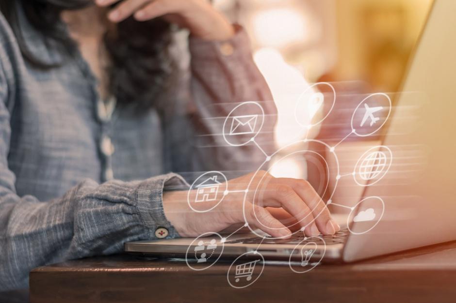 Nowe funkcje mediów społecznościowych pomogą w zwiększeniu sprzedaży (wideo)