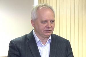 Wysoki kurs euro sprzyja polskim producentom wołowiny (wideo)