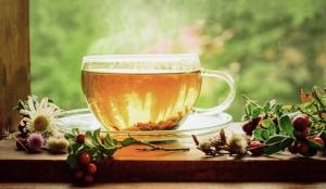 Czesi wycofują herbatę Herbal Tea Loyd. Twierdzą, że może być halucynogenna