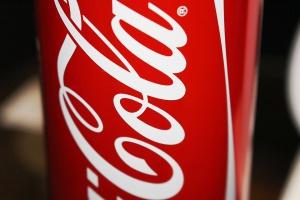 Coca-Cola HBC Polska: W 2016 r. udział sprzedaży w HoReCa to 20 proc.