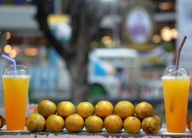 Spożycie warzyw, owoców i soków jest w Polsce dużo niższe niż zalecenia ekspertów