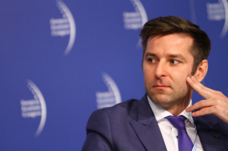 Ursus częściowo spłacił umowę kredytową z Bankiem Polska Kasa Opieki S.A.