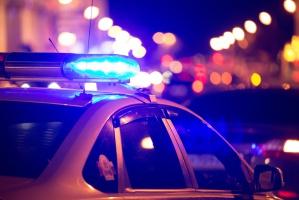 Kebab w Ełku: Policja wyjaśnia działania podjęte w sprawie zabójstwa i zamieszek