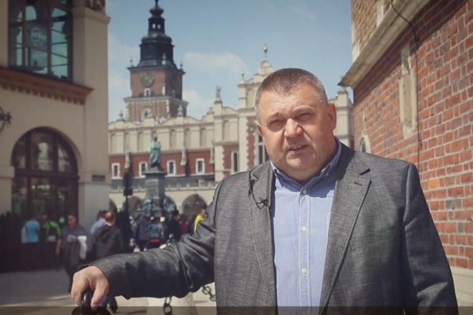 Food Show 2017: Firma Ciasteczka z Krakowa chce bezpośrednio dotrzeć do odbiorców