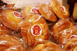 Dietetyk: Radziwiłłówka nie potrzebuje reklamy