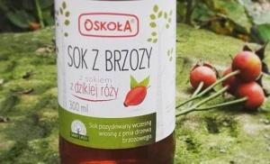Marwit inwestuje w przejętą w 2016 r. markę Oskoła