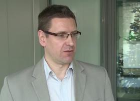 Większe ulgi podatkowe i łatwiejsze procedury dla innowacyjnych firm (wideo)