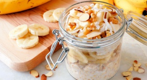Produkty spożywcze zmieniają klasyczne tekstury - nowy trend