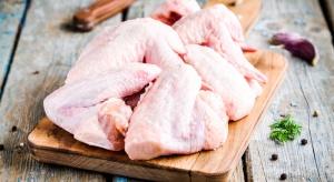 KIPDIP: eksport mięsa drobiowego i podrobów nie nadąża za produkcją