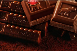 Barry Callebaut sfinalizował przejęcie zakładu czekolady od Mondelez International