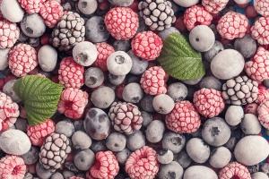 Trendy prozdrowotne pomagają sektorowi owoców i warzyw (analiza)