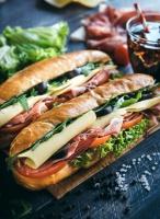 Paryska sieć restauracji szuka partnerów franczyzowych w Polsce