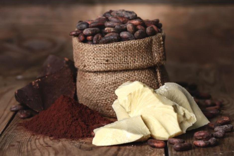 Dostawca kakao takich firm jak m.in. Hershey, Mars i Nestle złożył wniosek o upadłość