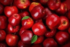 Światowa ekspansja polskich jabłek to konieczność!