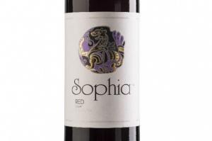 Scorpios chce zainteresować winami Sophia szerokie grono i dotrzeć do najmniejszych sklepów