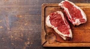2% Polaków nie je mięsa i ryb, a 11% rozważa rezygnację z niego