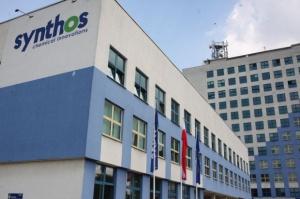 Zbigniew Warmuz nowym prezesem firmy Synthos