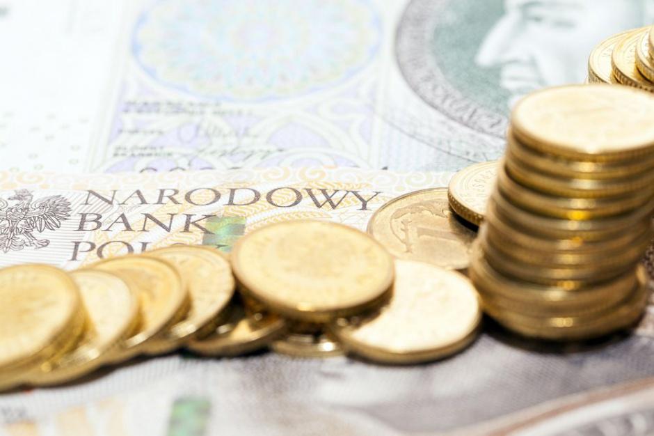 Bank Światowy: wzrost gospodarczy w Polsce w 2017 r. wyniesie 3,1 proc.