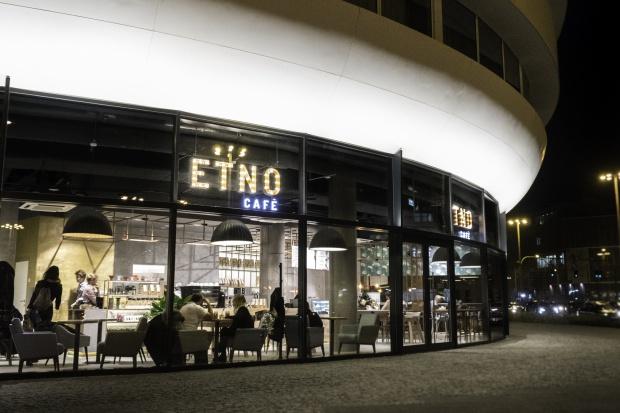 Sieć Etno Cafe podpisała 15 umów najmu
