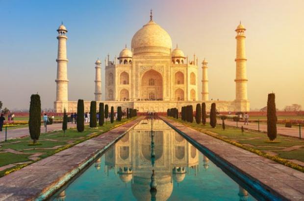 Indie to rynek przyszłości, polskie firmy spożywcze powinny pomyśleć o inwestycjach - Biznes/technologie