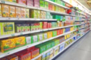Polacy są coraz bardziej świadomymi konsumentami herbaty