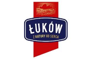 ZM Łuków: nowa identyfikacja wizualna i logo