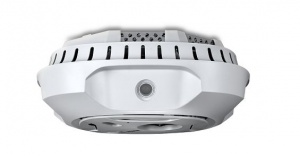 Zebra Technologies wspomoże sprzedawców detalicznych nową technologią