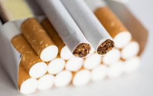 Czy Rosja wprowadzi zakaz sprzedaży papierosów?